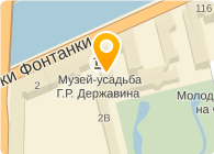 РБМ РЕКОНСТРУКЦИЯ