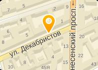 СОФИТ, ЗАО