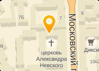 ГИЛЬДИЯ, ООО