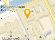 КОНДОМИНИУМ-ПРОЕКТ, ООО