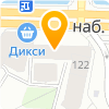АДМИРАЛТЕЙСКИЙ РАЙОН АРАКЧЕЕВА Н.Ю. НОТАРИУС