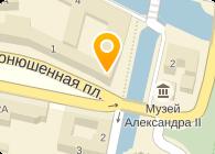ФРОГ КОМПАНИЯ, ООО