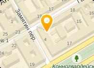 ЛЕНЭСТЕЙТПРОЕКТ БИЗНЕС-ЦЕНТР