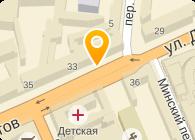 ЕВРОСЕРВИС, ЗАО