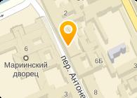 ОАО СПБ ИПОТЕЧНОЕ АГЕНТСТВО