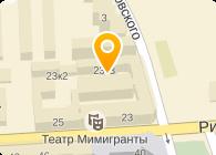 БАРС-ПРОТЕКШН, ЗАО