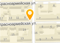 ГИДРОЛИТ, ООО