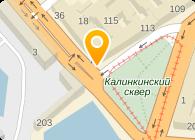 ЛЕНВНЕШТРАНС, ОАО