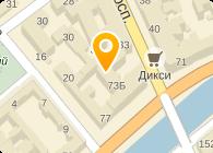 РИМП, ЗАО