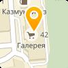 М-ЛОМБАРД