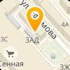 РКЦ-ЮГАВИЯ, ОАО