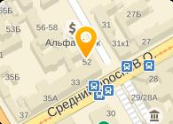 ФИЗИКО-МАТЕМАТИЧЕСКИЙ ЛИЦЕЙ № 30