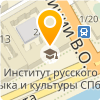 Центр языкового тестирования  СПбГУ