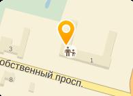 Академическая гимназия СПбГУ
