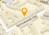 Санкт-Петербургский государственный университет Высшая школа менеджмента