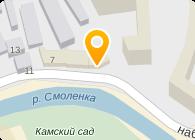 АСТОР, ООО