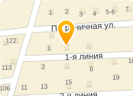 СТОМАКИТ, ООО