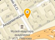 ЗАО АДЖИО-ИМИДЖ В СПБ