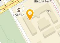 ПЛУТОН-ХОЛДИНГ, ЗАО