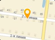 АССОЦИАЦИЯ КОПИЯ СЕРВИС РИАЛ СТФ, ООО