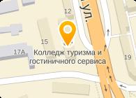 ООО АЛИНТЕР