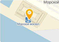 ЭКОШЕЛЬФ-БАЛТИКА, ООО