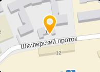 КИСАР ПК, ЗАО