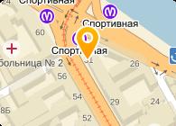 ШТИЛЬ, ООО