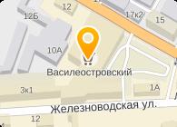 ТЕРМОРОС СПБ, ЗАО