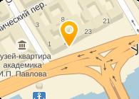 БАЛТИЯ СВ, ЗАО