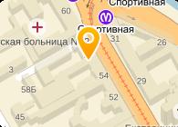 № 53-ВАСИЛЕОСТРОВСКИЙ РАЙОН-199053