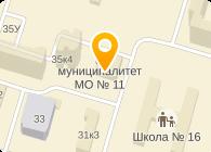 № 58-ВАСИЛЕОСТРОВСКИЙ РАЙОН-199058