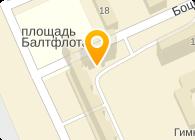 РАДИОГРАД, ООО