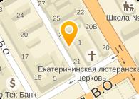АННА, ООО