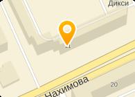 ФЕДОРЦЕВ М.В., ИП