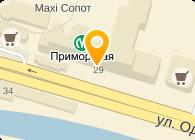 МАЛКОВ В. А., ИП