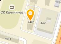 МОДНЫЙ ДОМИК САЛОН-АТЕЛЬЕ