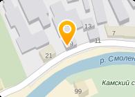 ТЕПЛОСЕТЬ  (4-й район, Васильевский остров)