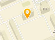 Проект-Плюс Санкт-Петербург - телефон, адрес, контакты. Отзывы о Проект-Плюс (Василеостровский район), вакансии