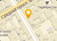 ЗОЛОТОЙ ГВОЗДЬ, ООО