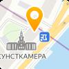 ЛОМОНОСОВА М. В. МУЗЕЙ