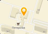 НАТУР ПРОДУКТ АЛЛОТИНО МСЦ, ЗАО