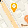 ВЕРДИКТ САНКТ-ПЕТЕРБУРГСКАЯ КОЛЛЕГИЯ АДВОКАТОВ