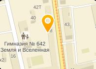 ФЁДОРОВ С.А.