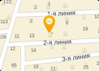 РУССКИЙ АНТИКВАРИАТ, ЗАО