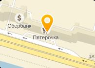 СМОЛЕНКА-ИНТЕРНЕТ, ООО