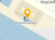 КРИАС, ООО