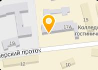 МЕДИНКОРП, ЗАО