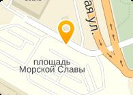АРТ-МОДЕЛЬ СПБ, ООО