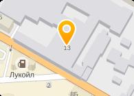 ТРАНС КОМ, ООО